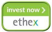 ethex-invest now-logo-green-1